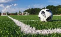 Областной турнир по мини-футболу