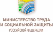 Уважаемые коллеги! Информируем Вас о вступлении в силу Приказа Министерства труда и социальной защиты РФ от 1 июня 2015 г. N 336н